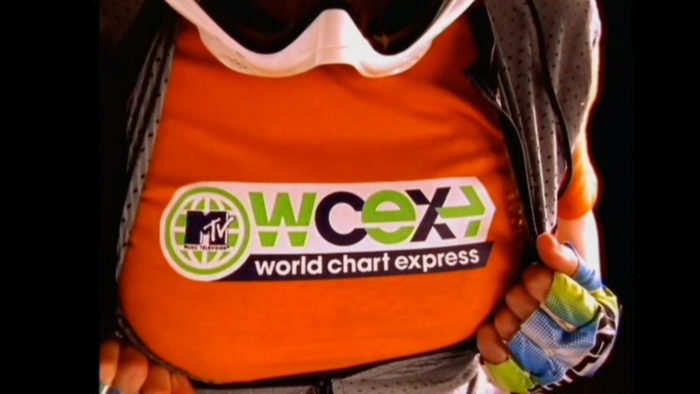 World Chart Express